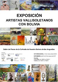 Cartel EXPO 2017_WEB